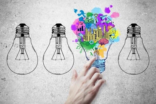 فقدان فرهنگ کارآفرینی در استانهای کوچک