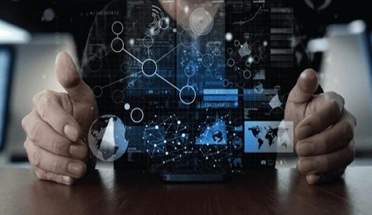 گامبلند ۳۲ شرکت دانشبنیان و خلاق در مسیر توسعه فناوریهای نوین
